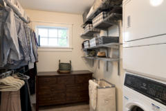 21-bothell-westhill-home-master-suite-1024-680