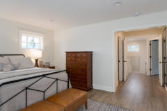 22-bothell-westhill-home-master-suite-1024-680
