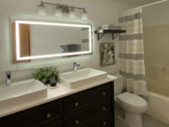 23-bothell-brookwood-condo-bathroom-1024-768