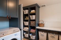 23-bothell-westhill-home-laundry-room-1024-680