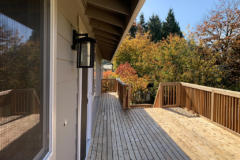 24-bothell-home-exterior-1024-684