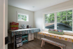 24-bothell-westhill-home-craft-room-1024-680
