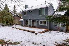 24-education-hill-redmond-home-exterior-back