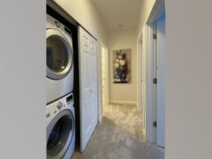 25-bothell-brookwood-place-condo-hall-washer-dryer-1024-768