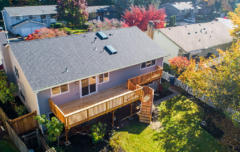 25-bothell-home-exterior-1024-684