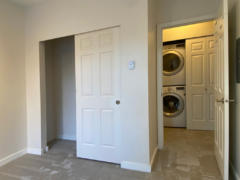 26-bothell-brookwood-condo-bedroom-hallway-washer-dryer-1024-768