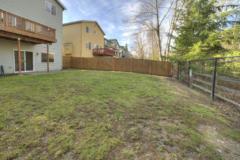 26-newcastle-home-yard-1024-683