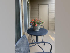 27-bothell-brookwood-porch-1024-768
