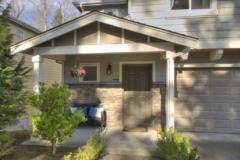 Newcastle WA Home For Sale