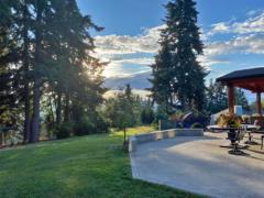 25-Bothell-Westhill-home-south-west-view