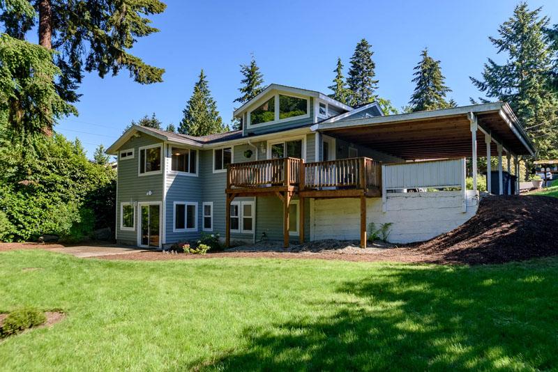 01-Bellevue-Meydenbauer-Home-For-Sale-Exterior-Front