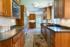 05-Bellevue-Meydenbauer-Home-For-Sale-Kitchen