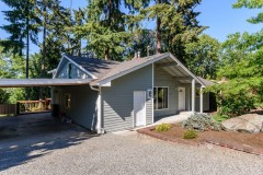 23-Bellevue-Meydenbauer-Home-For-Sale-exterior-front