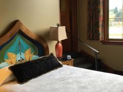 07-mcmenamins-room