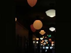 12-mcmenamins-lights