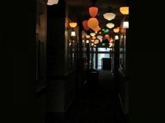 13-mcmenamins-lights
