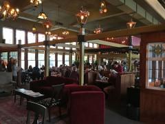 15-mcmenamins-restaurant