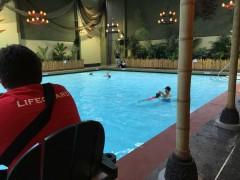 20-mcmenamins-pool