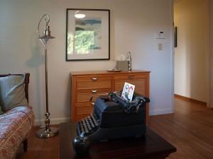 bedroom-3-307151