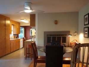 family-fireplace-307175