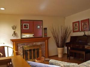 living-fireplace-307155