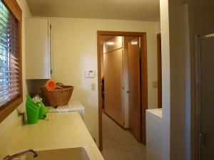utility-room-307185