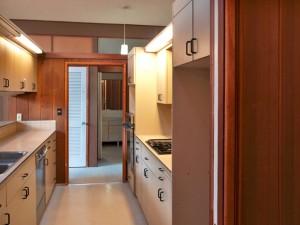 01-kitchen-before