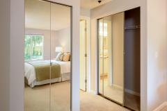 18-Bothell-Condo-Sale-master-bedroom-closet