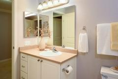 20-Bothell-Condo-Sale-bathroom