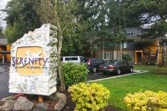 27-Bothell-Condo-SaleSerenity-at-Juanita
