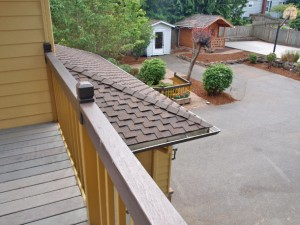 edmonds-home-deck-court-front-yard-6283