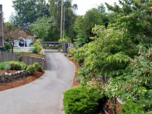 edmonds-home-for-sale-6285