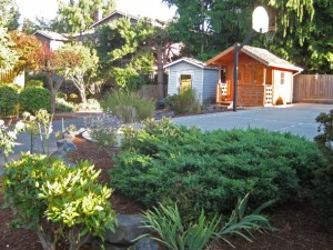 edmonds-home-for-sale-eugen-grounds-court-1119
