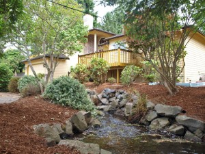edmonds-home-front-brook-6256