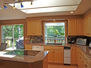 edmonds-home-kitchen-6181