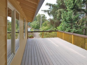 edmonds-home-side-deck-6281