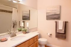 13-downtown-Redmond-condo-interior-full-bath