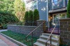 20-downtown-Redmond-condo-exterior-south