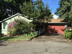 01-kingsgate-kirkland-home-for-sale-exterior-front