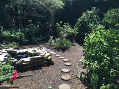 04-kingsgate-kirkland-home-for-sale-backyard