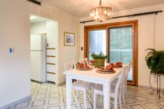 11-kingsgate-kirkland-home-for-sale-dining