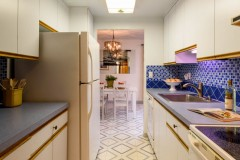 13-kingsgate-kirkland-home-for-sale-kitchen
