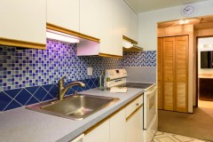 14-kingsgate-kirkland-home-for-sale-kitchen