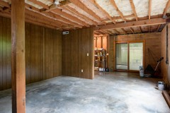 21.-kingsgate-kirkland-home-for-sale-downstairs-unfinished