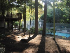 23.-kingsgate-kirkland-home-for-sale-lendemain-pool
