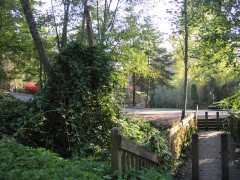 24.-kingsgate-kirkland-home-for-sale-lendemain-walks