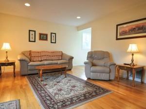 07-kirkland-home-for-sale-family-room-to-garage-198
