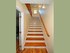 11-kirkland-home-for-sale-staircase-up