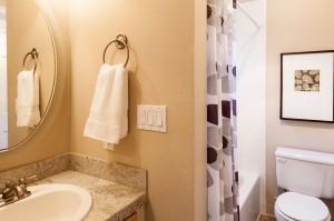 13-kirkland-condo-for-sale-bathroom