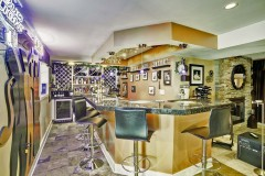 13-kirkland-short-sale-bar